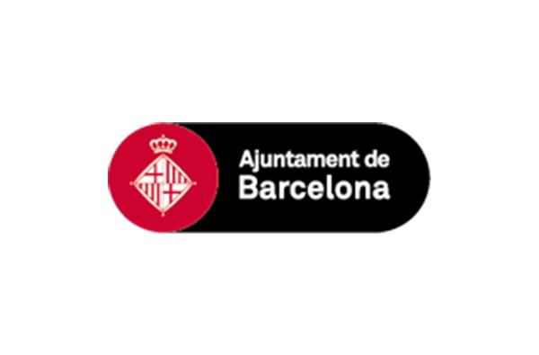 Ajuntamento de Barcelona