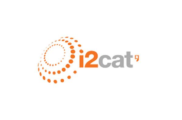 i2Cat