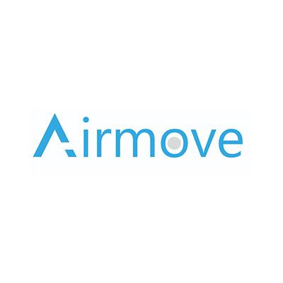 Airmove