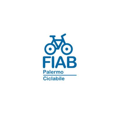 Fiab Palermo